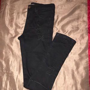 Men's Boohoo Jeans